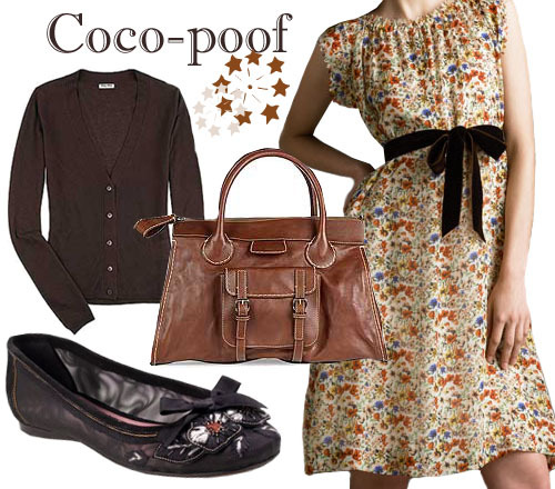 Coco-Poof