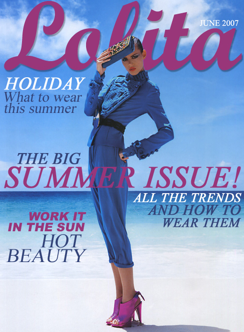 Magazine http://www.lolitas.se/index.php/category/lolita-magazine