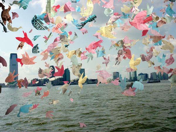 1-lotte-geeven-bird-confetti