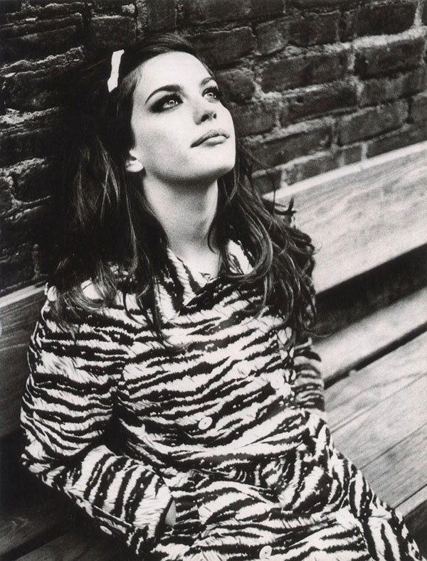 ellen von unwerth liv tyler