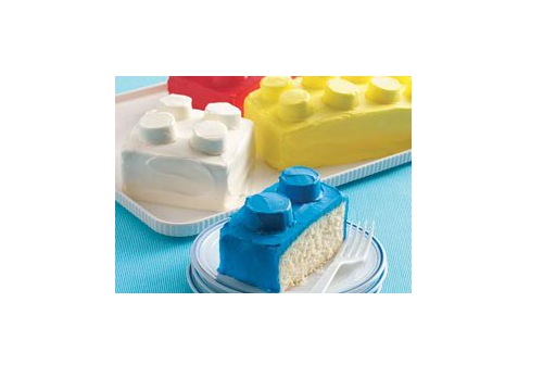 lego cake betty crocker