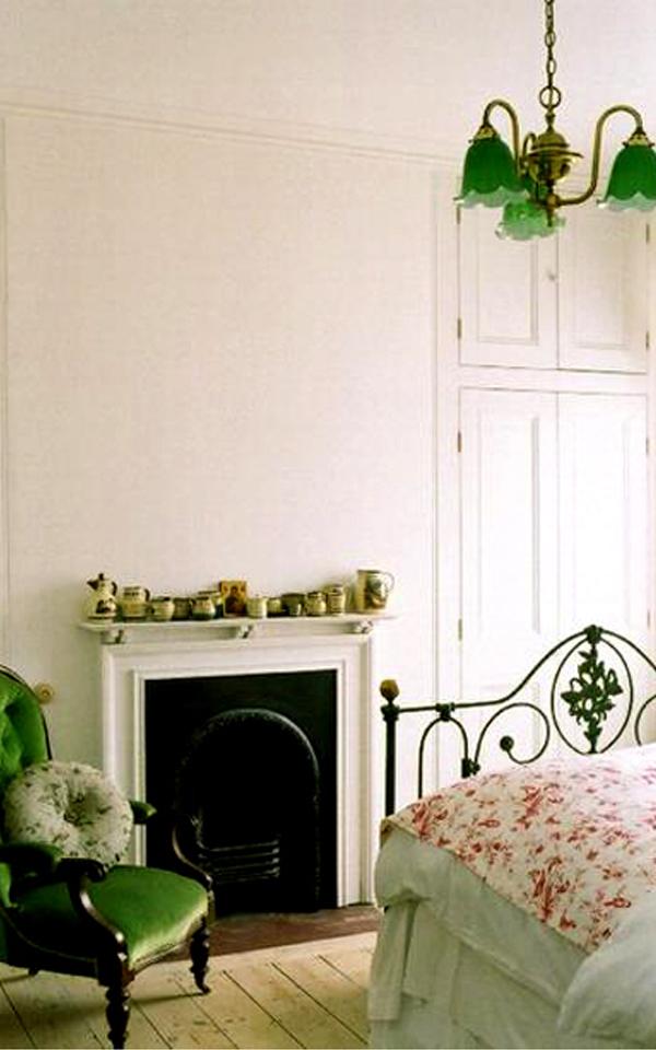 interior white inspiration