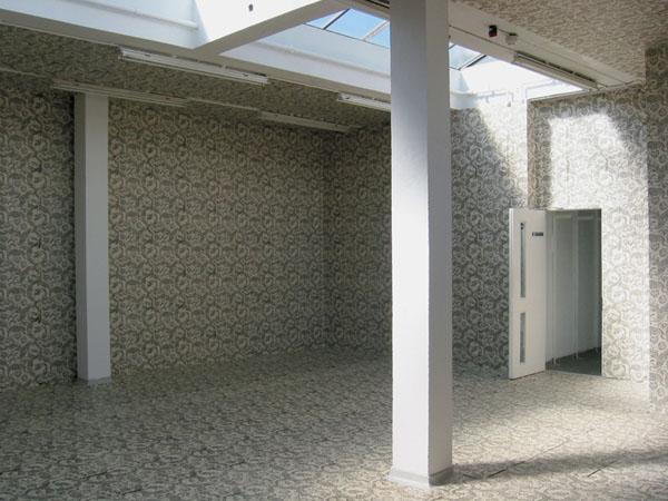 tsang-kin-wah-tsang-kin-wah-interior