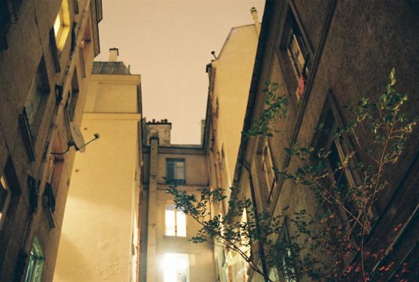 paris-lina-scheynius