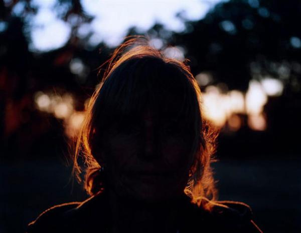 katherine wolkoff