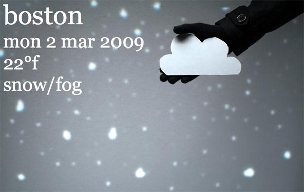 kurtli.com/weather/