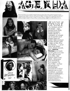 french vogue font
