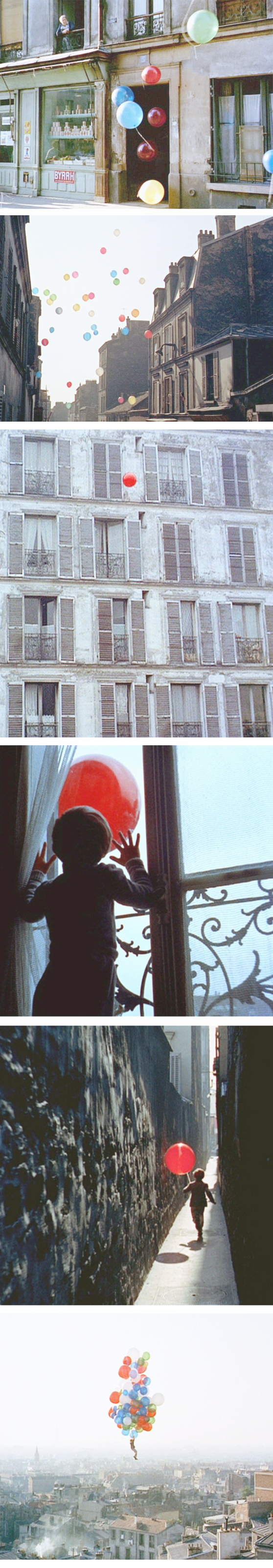 le-ballon-rouge-by-albert-lamorisse-1956