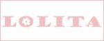 ad-ex-lolita