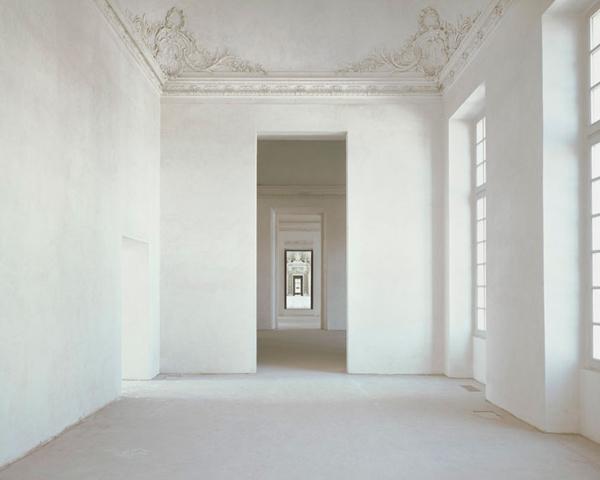 interior design lolitas