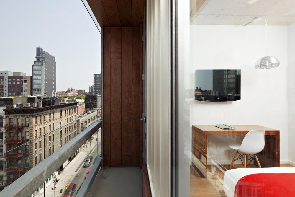 n-c_balcony