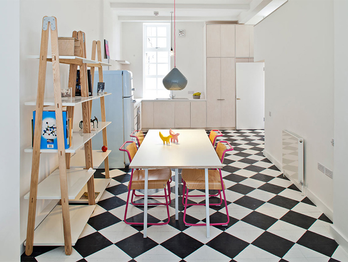 http://www.huhmagazine.co.uk/5778/converted-london-studio
