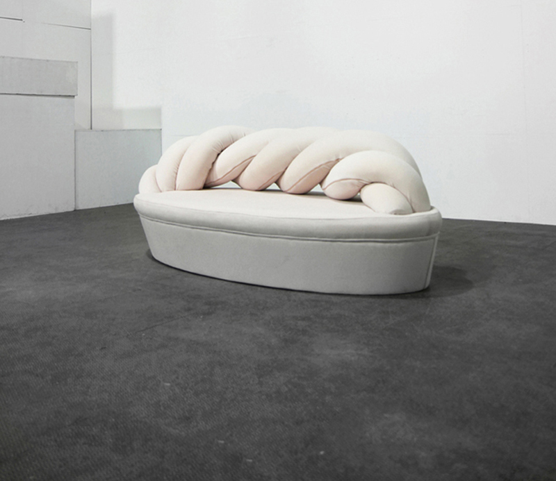 marshmallow sofa by kamkam 2
