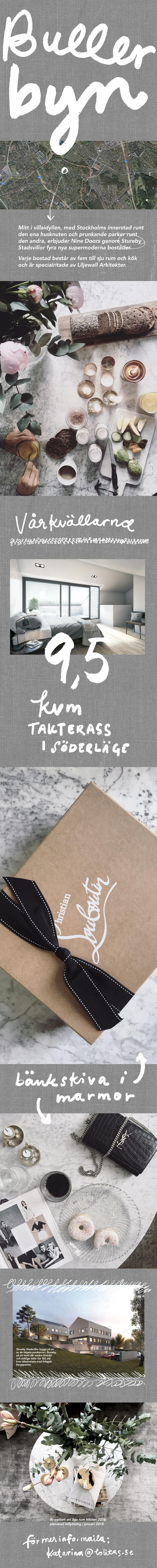 stureby-stadsvillor-nine-door-properties-liljewall-arkitekter-till-salu-stockholm
